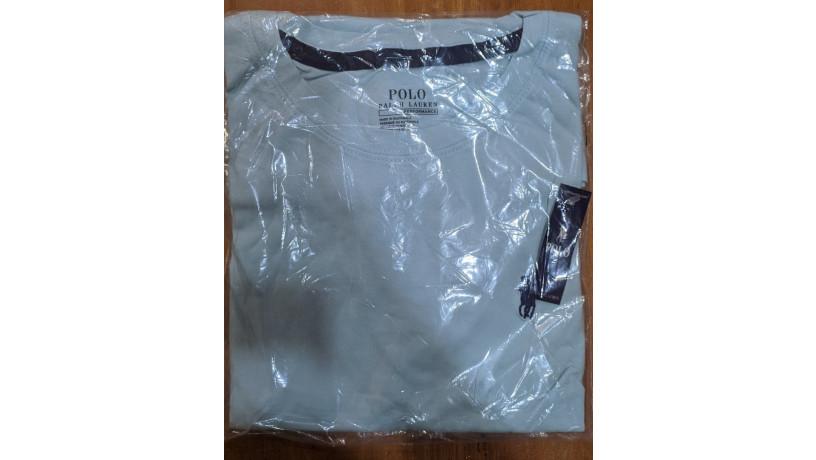 camisas-polo-ralph-lauren-big-0