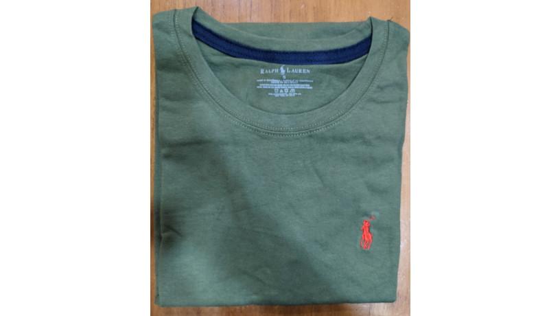 camisas-polo-ralph-lauren-big-3