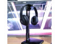 holder-soporte-para-controles-y-auriculares-small-1