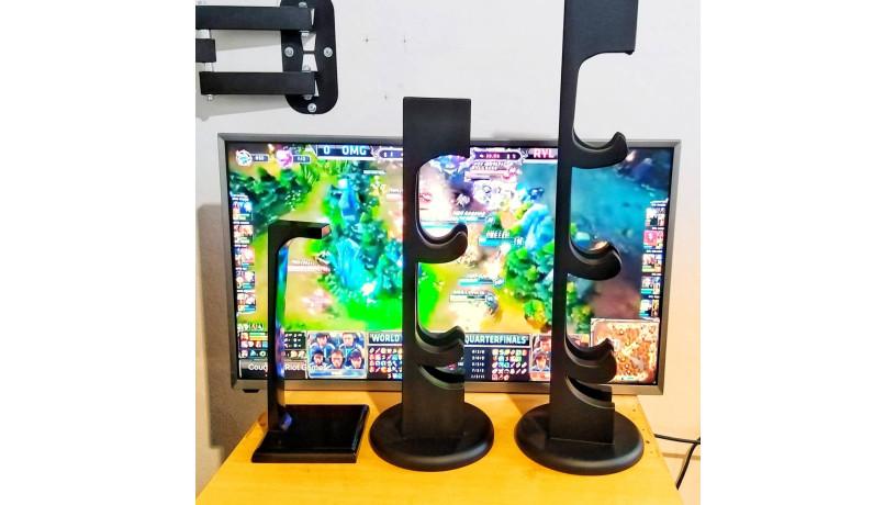 holder-soporte-para-controles-y-auriculares-big-0