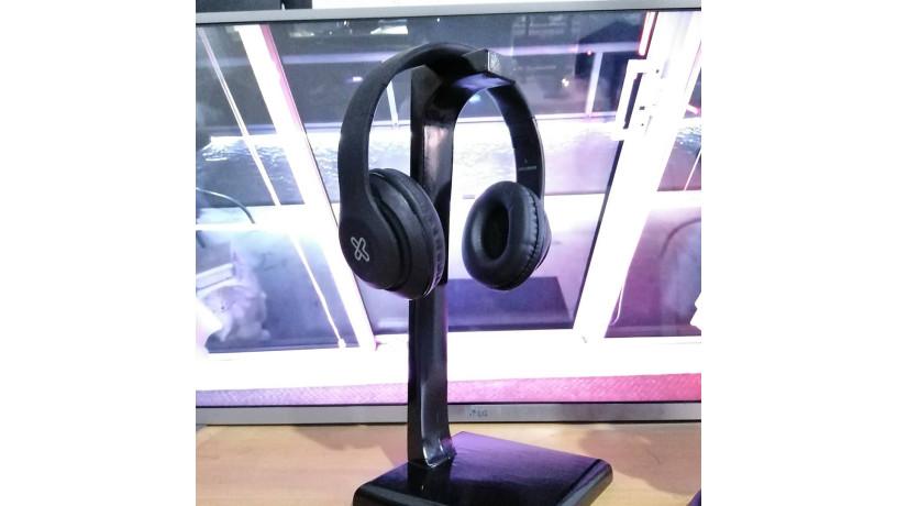 holder-soporte-para-controles-y-auriculares-big-1