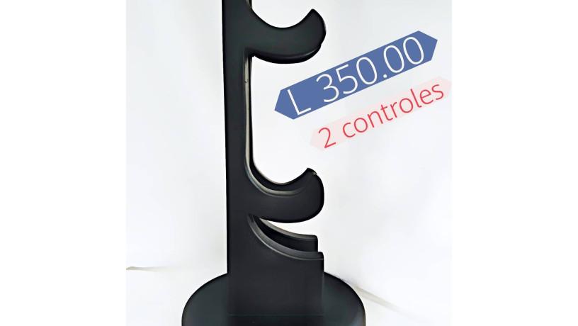 holder-soporte-para-controles-y-auriculares-big-2