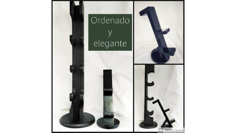 holder-soporte-para-controles-y-auriculares-big-5