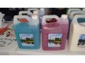 productos-de-limpieza-en-general-small-3