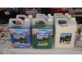 productos-de-limpieza-en-general-small-4