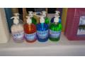 productos-de-limpieza-en-general-small-1