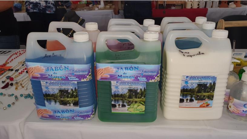 productos-de-limpieza-en-general-big-4