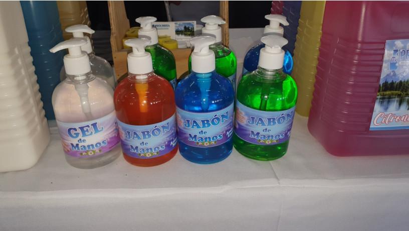 productos-de-limpieza-en-general-big-1