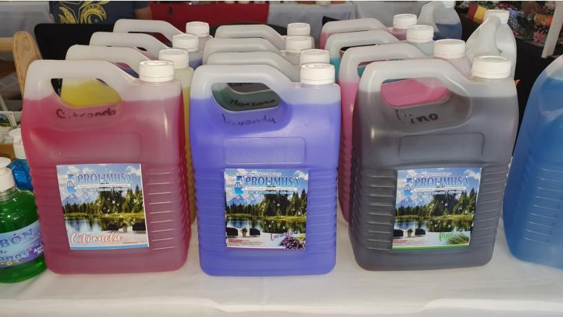 productos-de-limpieza-en-general-big-0