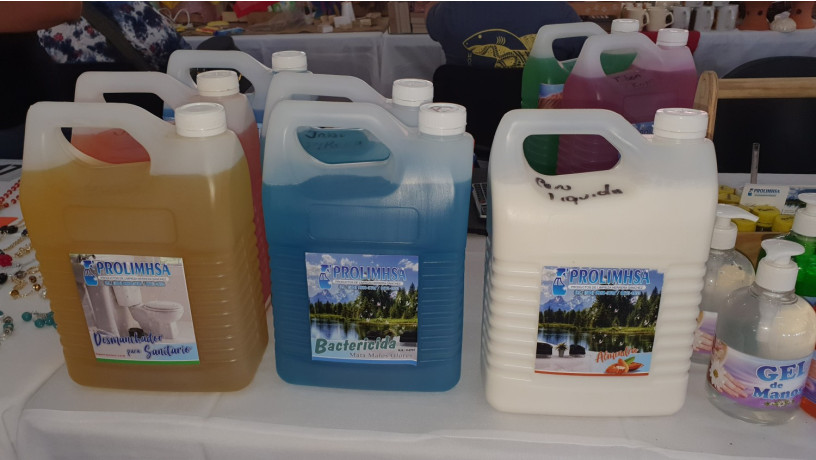 productos-de-limpieza-en-general-big-2