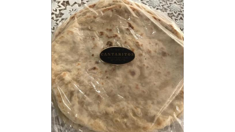 burritas-y-tortillas-de-harina-big-0