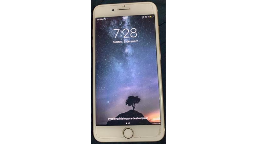 iphone-7-plus-gold-rose-32-gb-big-1