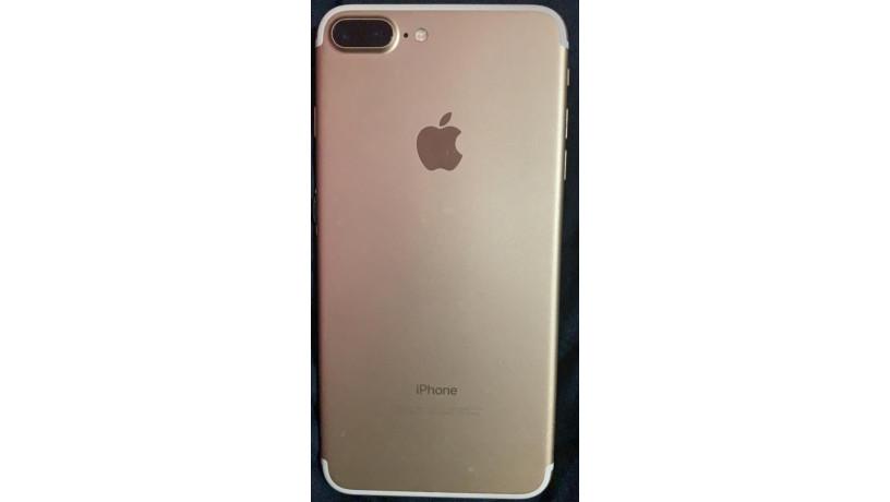 iphone-7-plus-gold-rose-32-gb-big-0