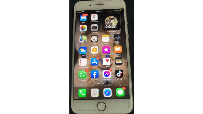iphone-7-plus-gold-rose-32-gb-big-2