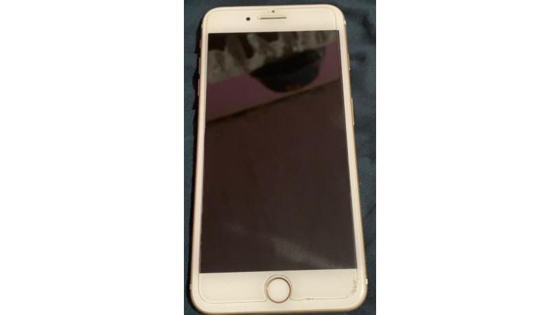 iphone-7-plus-gold-rose-32-gb-big-3
