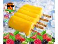 deliciosos-helados-supercool-small-1