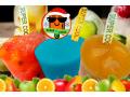 deliciosos-helados-supercool-small-2