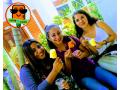 deliciosos-helados-supercool-small-5