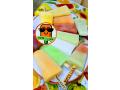deliciosos-helados-supercool-small-3