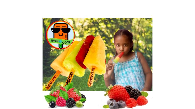 deliciosos-helados-supercool-big-4