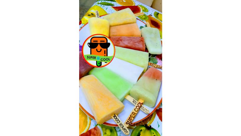 deliciosos-helados-supercool-big-3