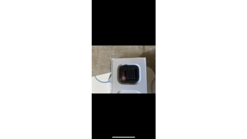 apple-watch-6-40-mm-big-2
