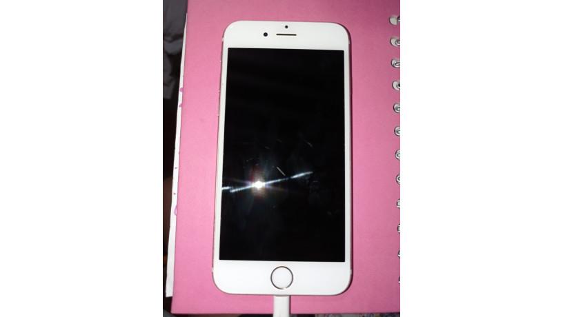 iphone-6s-big-2