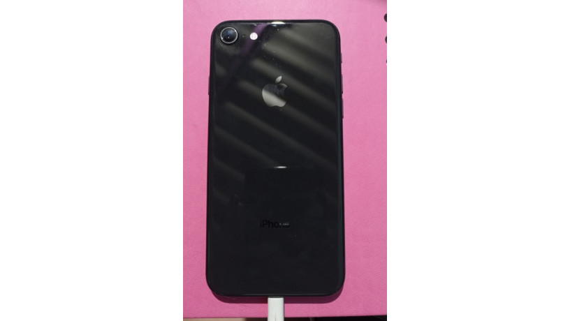 iphone-8-big-1