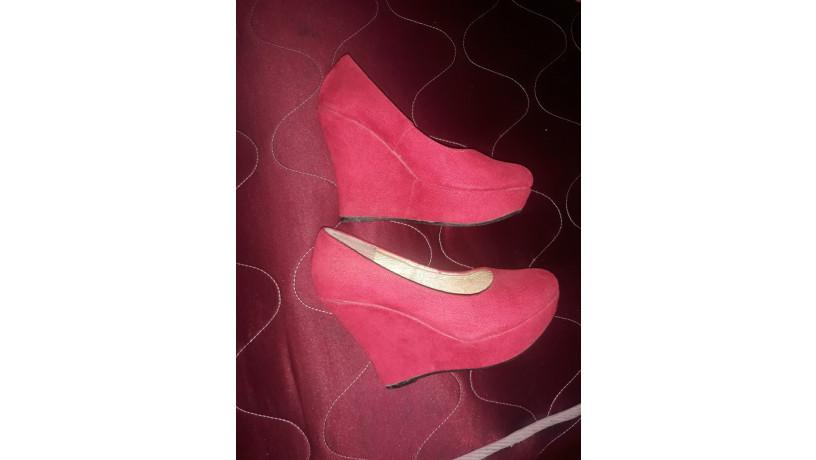 lindos-zapatos-de-plataforma-big-0