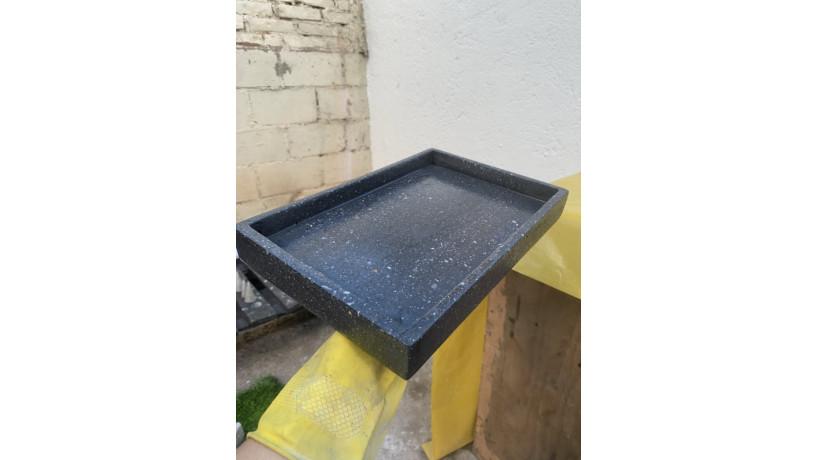 maceteras-de-concreto-hechas-a-mano-big-2