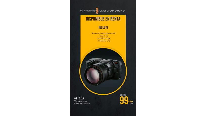 blackmagic-pocket-6k-en-renta-big-0