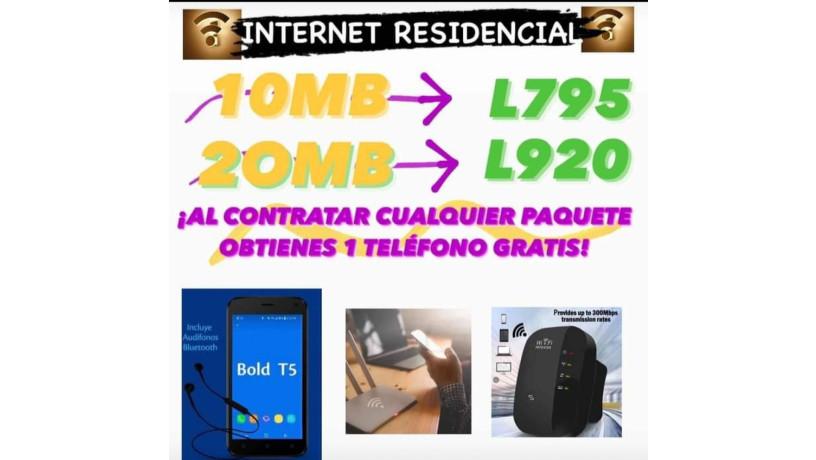 internet-residencial-big-0