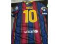 venta-de-camisetas-de-futbol-small-4