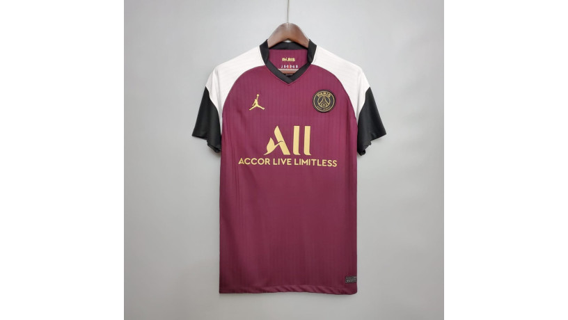 venta-de-camisetas-de-futbol-big-1