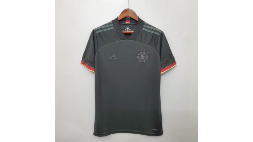 venta-de-camisetas-de-futbol-big-5