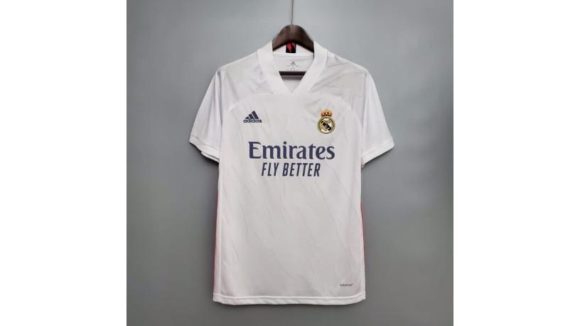 venta-de-camisetas-de-futbol-big-0