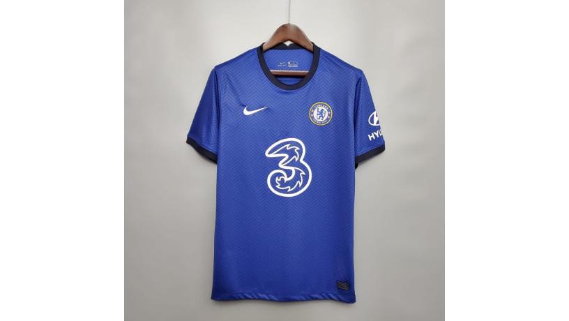 venta-de-camisetas-de-futbol-big-2