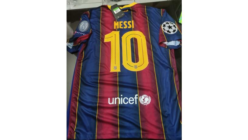 venta-de-camisetas-de-futbol-big-4