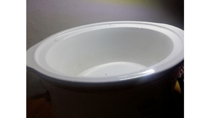 arrocera-de-porcelana-big-0