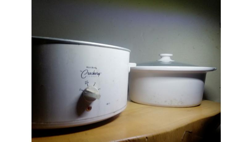 arrocera-de-porcelana-big-2