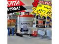 kit-de-pintura-para-humedad-en-las-paredes-small-4