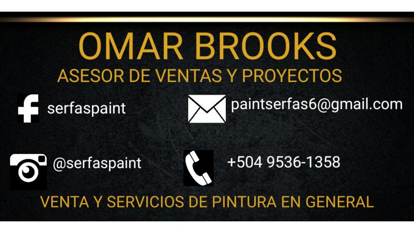 kit-de-pintura-para-humedad-en-las-paredes-big-5