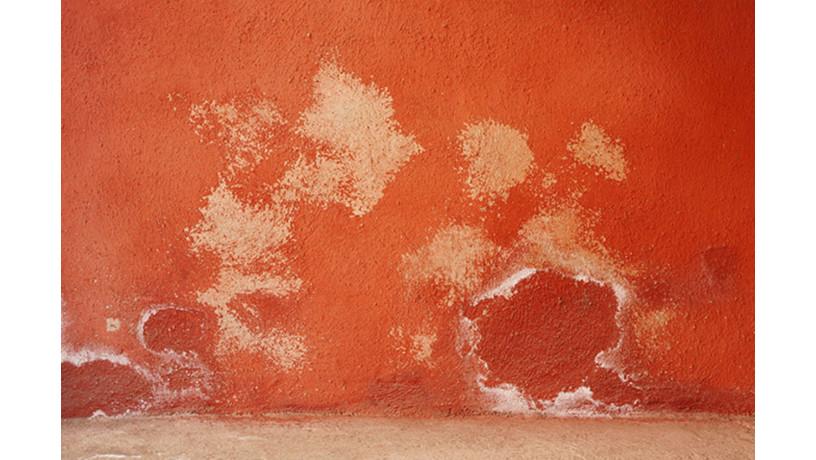 kit-de-pintura-para-humedad-en-las-paredes-big-0