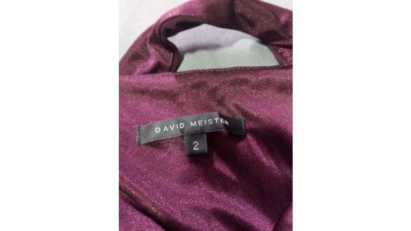 vestido-morado-david-meister-big-1