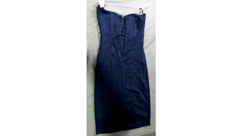 vestido-azul-marino-strapless-big-1