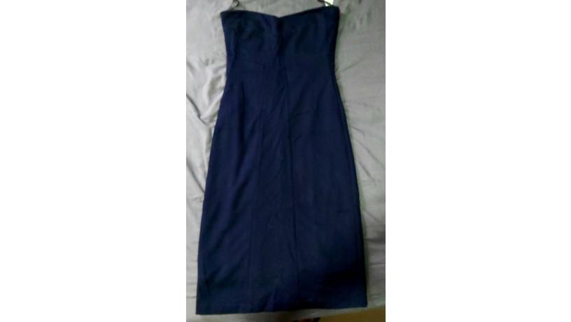 vestido-azul-marino-strapless-big-0