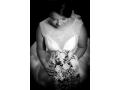 fotografo-de-bodas-small-0