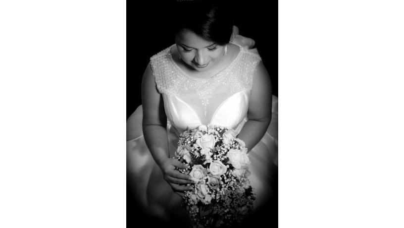 fotografo-de-bodas-big-0