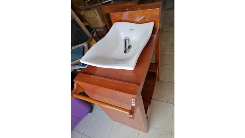 mueble-de-lavamanos-big-0