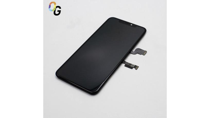 pantalla-oled-para-iphone-xs-big-2